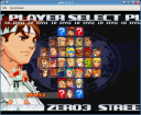 screenshot-psx-v111-2.png