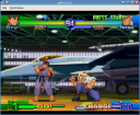 screenshot-psx-v111-3.png